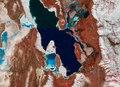 Utah's Great Salt Lake ESA22132874.tiff