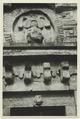 Utgrävningar i Teotihuacan (1932) - SMVK - 0307.f.0148.tif