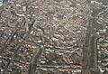 Utrecht, centrum met de Dom RM35973 RM36075 RM36077 foto2 2014-03-09 11.41.jpg