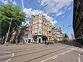 Utrechtsestraat hoek Herengracht.jpg