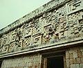 Uxmal House of Governor (9785633993).jpg