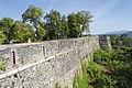 Uzhhorod-castle-side-wall-and-rear-bastion.jpg