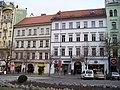 Václavské náměstí 29 a 33.jpg