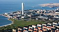 Västra hamnen–flygbild 06 september 2014-2.jpg