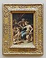 Vénus et Vulcain, Romano (Louvre INV 424) 01.jpg
