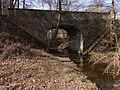 Víska u Chotěboře - mostek v západní části vsi (1).JPG