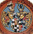 Vöhlin Frickenhausen Wappen 2.jpg