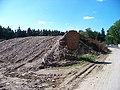 Výstavba dálnice D3 u Kozího Hrádku.jpg