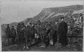 V.M. Doroshevich-Sakhalin. Part I. Prisoners on Work-2.png