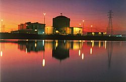 V. C. Summer Nuclear Generating Station.jpg