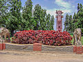 VAIKUNTAM-T.B.Dsm-Dr. Murali Mohan Gurram (17).jpg