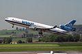 VASP McDonnell Douglas MD-11 PP-SPK (23223822293).jpg