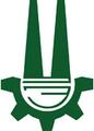 VBCZ logo.png