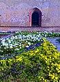 VBRITTO-milan-castle-garden.jpg