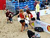 VEBT Margate Masters 2014 IMG 2401 3110x2074 (14801994308).jpg