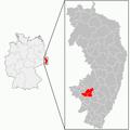 VG Obercunnersdorf in GR.png