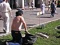 VIII фестиваль кузнечного мастерства 21.jpg