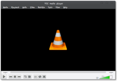 VLC 2.1.5.png