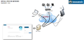 VPN Appli Tbox.png
