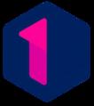 VRT één logo new 2019.png