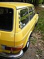 VW412LSVariantCeskyRajAlofok (4).JPG