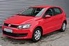 VW Polo 1.2 Trendline Flash-Rot.JPG
