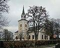 Vaddo kyrka 10135.JPG