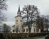 Fil:Vaddo kyrka 10135.JPG