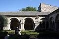 Vaison-la-Romaine Notre-Dame-de-Nazareth 22.JPG