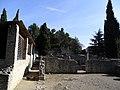 Vaison Roman ruins - panoramio (20).jpg