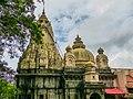 Vajreshwari Vogini Mandir, Maharashtra - panoramio (24).jpg