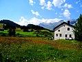 Val Fex Platta - panoramio.jpg