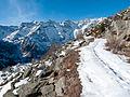 Val Grande - Valli di Lanzo (5424283491).jpg