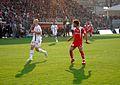 Valenciennes - Lyon 2007.jpg