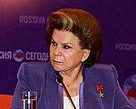 Valentina Tereshkova in Moscow 06-2015 img2.jpg