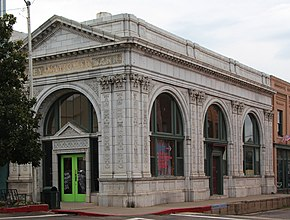 Valley-National-Bank.jpg
