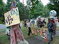 Valley Free Radio barnraising parade 2 (2005-08).jpg