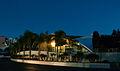 Valley Music Theater, Woodland Hills, California.jpg