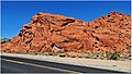Valley of Fire, Nevada 5-2-14f (14536309265).jpg