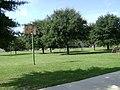 Vallotton Park 3.jpg