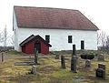 Valtorps kyrka Exterior 3440.jpg