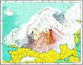 Valun-sedergolm-1911.png