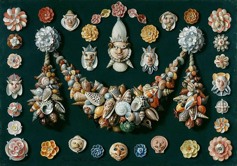 File:Van-Kessel-Festons-masques-Fondation-Custodia.jpg