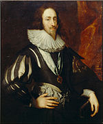 Van Dyck, Sir Anthony - Charles I - Google Art Project.jpg