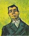 Van Gogh - Bildnis eines Mannes1.jpeg