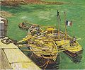 Van Gogh - Rhonebarken.jpeg