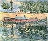 Van Gogh - Seineufer mit Booten.jpeg