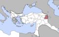 Van Vilayet, Ottoman Empire (1900).png