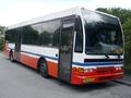Vancom Bus 906.png