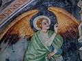 Varna-Vahrn, Abbazia di Novacella cloister 019.JPG